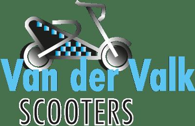 Van der Valk Scooters